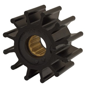 Impeller SPX - Johnson Pump
