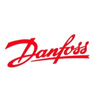 Danfoss pumper
