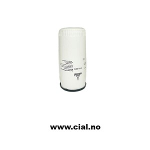 Deutz Oil filter for BF4M1013E