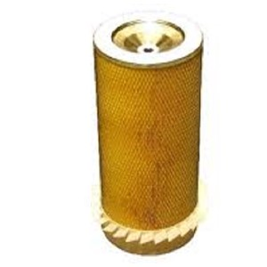 Luft filter Iveco