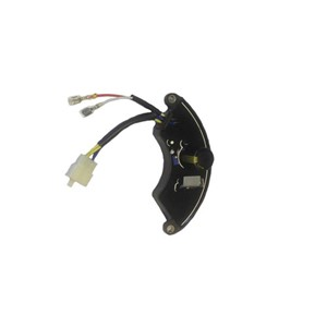 AVR Regulator for G7800-8800