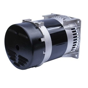 Alternator PD EA-H 50S M