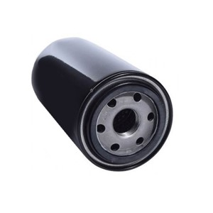 Oilfilter element Iveco MPL 75-83 FPT