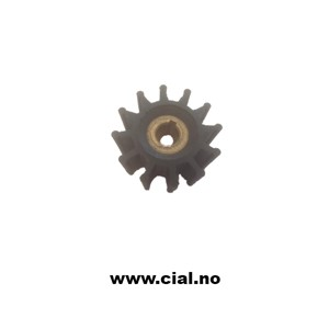 Impeller-Jota