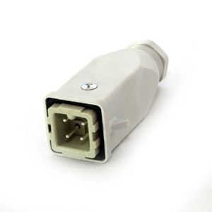 Thermostat plug komplett (dummy)