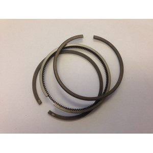 Ring-set BH 173 G