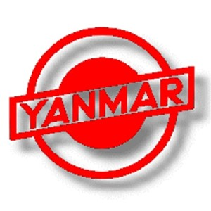 Reim for Yanmar TNE (3-4 syl)