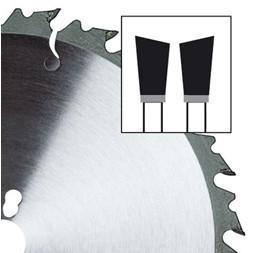 scheppach ts 4000 spaceheaters cial nettbutikk. Black Bedroom Furniture Sets. Home Design Ideas
