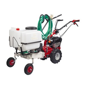 ECO Sprayer Sprøyte tank for P55