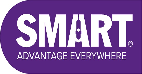 SMART - Logo-Purple Banner.jpg
